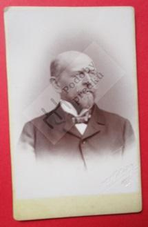 Karel Pinka