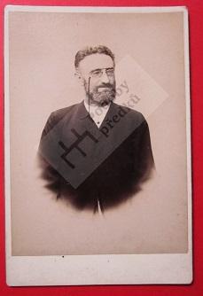 Karel Ginzel