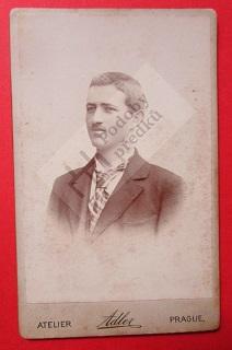 Josef Elznic