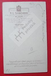 Josef Kvarda