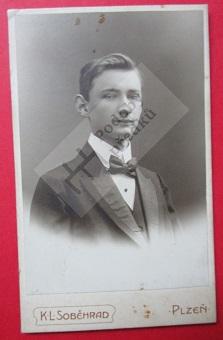 František Ruml