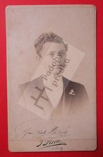 František Žitný