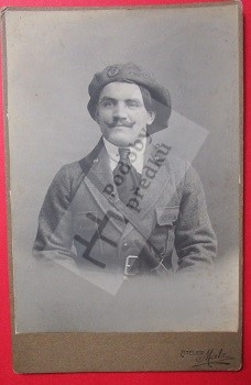 František Rovný
