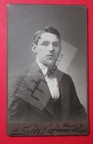Josef Hanuš