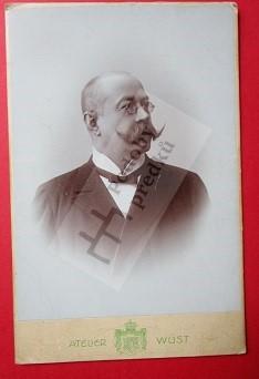 Karel Stocký