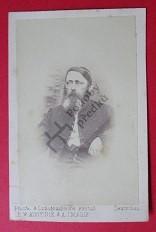 Viliam Krčmery