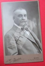 Jan Hněvkovský