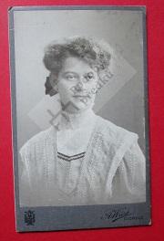 Ida Potůčková