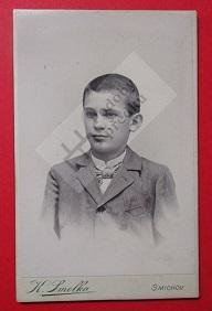 Bedřich Fait
