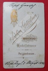Josef Harisch