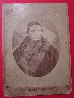 Jan Nešpor