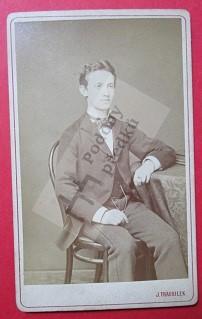 Hugo Watzke