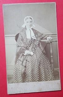 Anna Pubcová