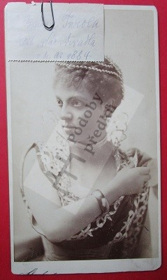 Emma Turolla