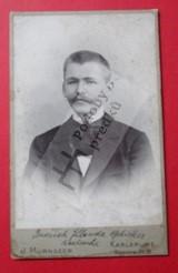 Bedřich Klouda
