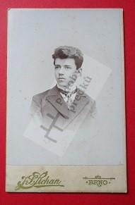 Miloslav Viewegh