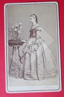 Josefina Tichá